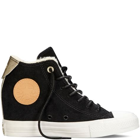 Converse All Cny chuck all wedge new year