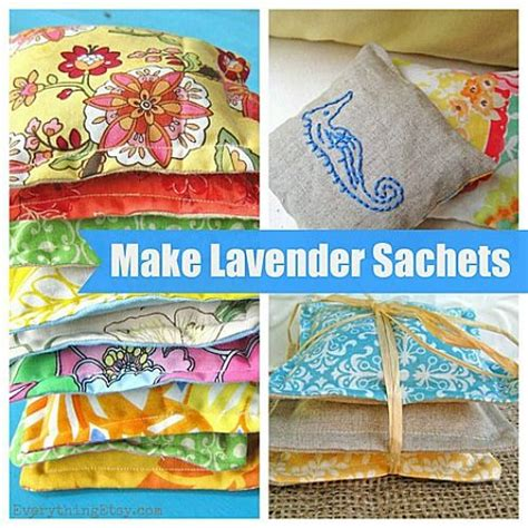 15 easy sewing projects for beginners 15 easy sewing projects for beginners sewing projects