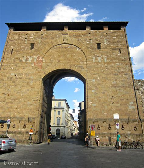 porta san frediano falling in with florence my list