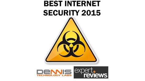 best security 2015 best security software 2015 is your anti virus