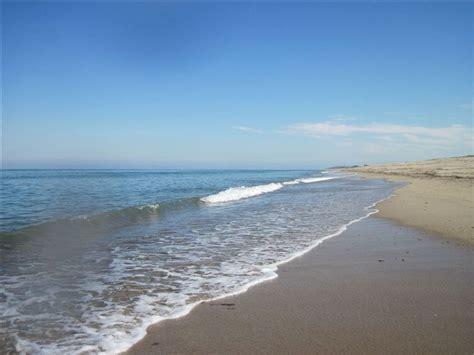 strand cottage schlafzimmer ferienhaus direkt am strand in nantucket mieten 380820