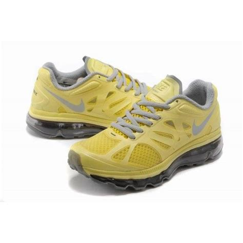 best orthopedic running shoes 17 best images about orthopedic shoes on
