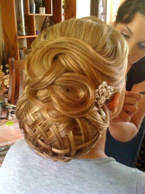 hairstyle open hair dailymotion latest hairstyles for girls 2014