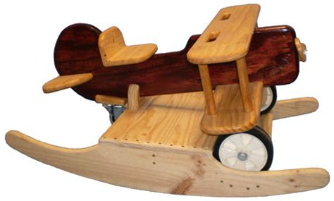 woodworking plans toys free woodwork wood toys plans pdf plans