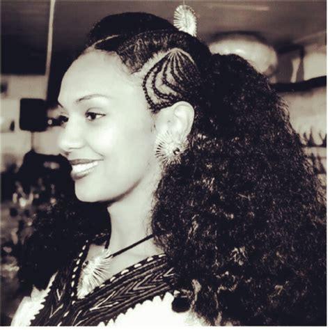 traditional hairstyles games lsa naturals traditional ethiopian hair braiding pretty