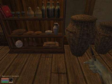 Stealing Eternity stealing items pillars of eternity stories spoiler
