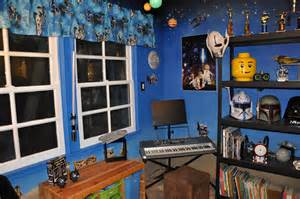 wars room lego star wars room like the wall paint dylan pinterest