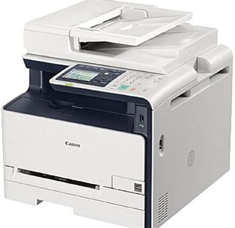 wireless all in one color laser printer canon all in one color laser printer for sale in kingston