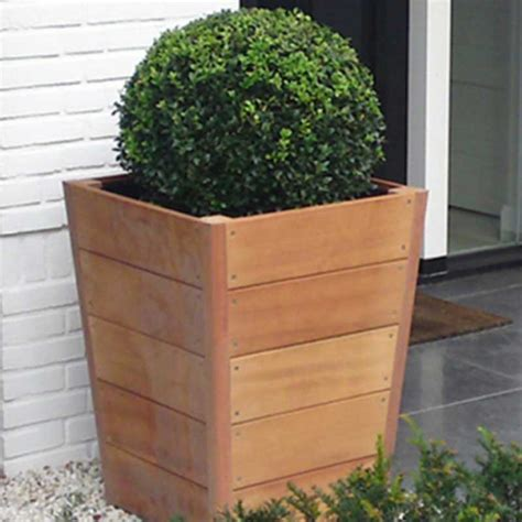 adezz sevilla tapered planter