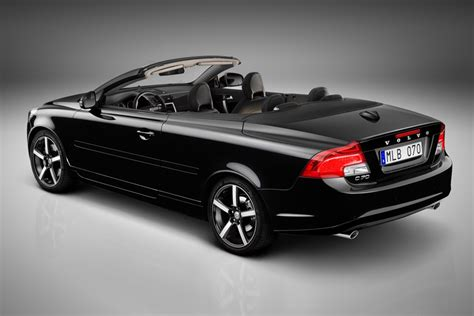 where to buy car manuals 2011 volvo c70 security system volvo c70 inscription