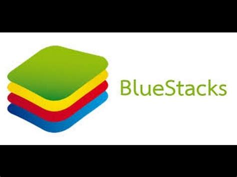 bluestacks quit working bluestacks kasma sorunu 199 246 z 252 m 252 2017 youtube