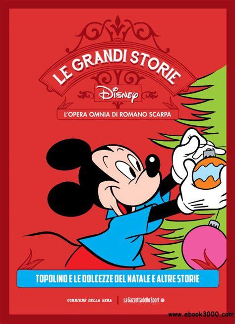 the guardians of omnia books le grandi storie walt disney l opera omnia di romano