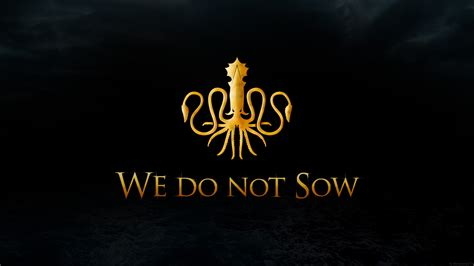 greyjoy wallpaper game of thrones house greyjoy wallpaper high definition