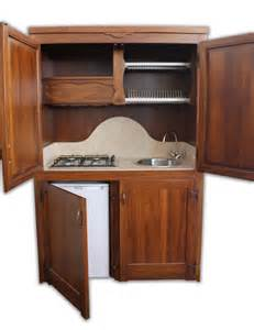 Impressionante Planner Ikea Cucina #10: Cucina-monoblocco-2.jpg