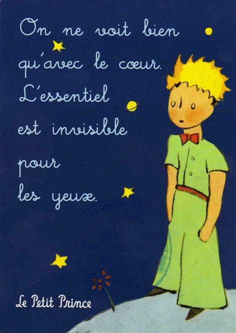 le petit prince rive william le petit prince
