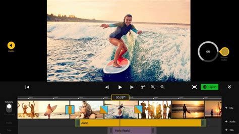 splice editor for android free splice editor for android free how to use 13 editing apps for fast product