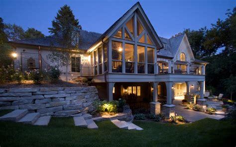 holzh 228 user amerikanischer stil emphit - Haus Im Amerikanischen Stil