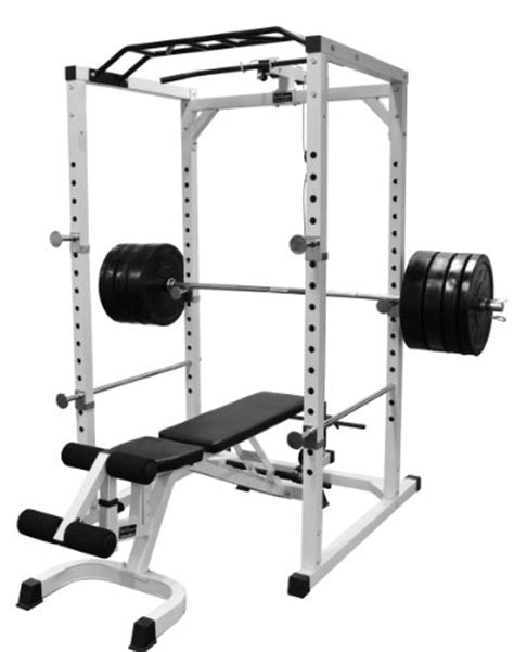 Best Seller Power Fitness ᐅᐅ power rack die bestseller fitness fitforlife de