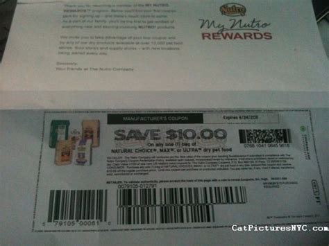 printable nutro dog food coupons 2016 related keywords suggestions for nutro coupons