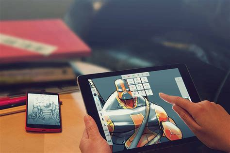 best android tablet apps the absolute best android tablet apps for 2017 on play digital trends