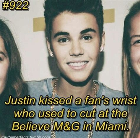 biography on justin bieber facts 525 best images about justin bieber facts on pinterest