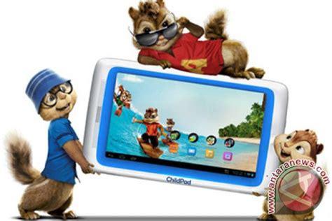Murah Untuk Anak childpad tablet murah untuk anak anak antara news