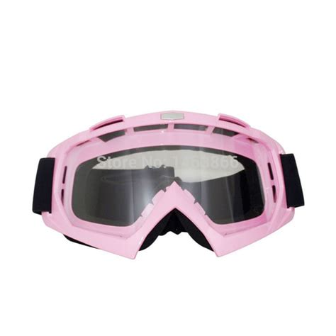 pink motocross helmet pink motocross helmets reviews shopping pink