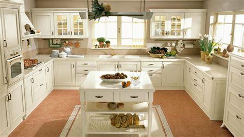 mutfak dekorasyon dekorstore