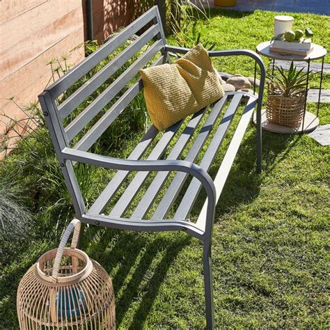 Leroy Merlin Garden Furniture by 1000 Ideas About Leroy Merlin Jardin On Spa