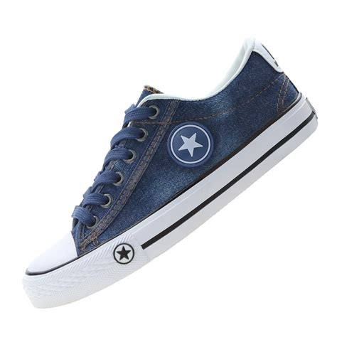 aliexpress buy sytat unisex canvas shoes casual