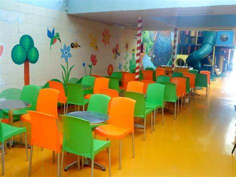 fiestas infantiles salones jardines para fiestas salones de fiesta infantiles imagui