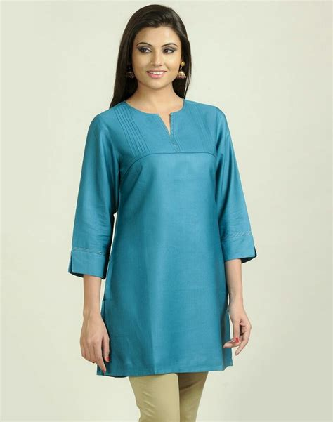 hairstyles for indian kurta 71 best salwar patterns images on pinterest indian