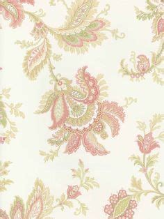 jacobean pattern definition interior place wallpaper amazing fhdq interior place
