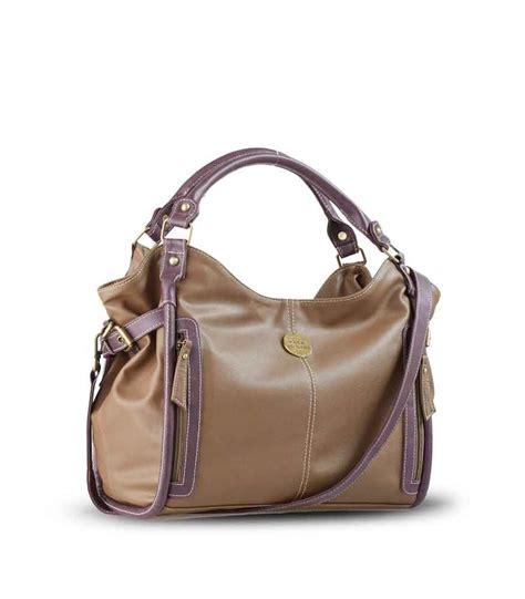 Tas Wanita Import Emory Doctor Bag trend model 2 tas trend model 2 tas trend model tas wanita