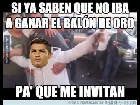 j balvin zürich bal 243 n de oro 2015 y los memes del triunfo de lionel messi