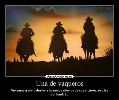 imagenes de vaqueros y vaqueras enamorados imagenes de vaqueros y vaqueras que digan frases auto