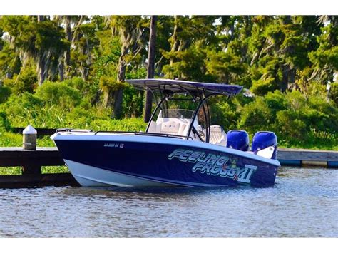 cigarette boats for sale in louisiana 2008 concept 32 powerboat for sale in louisiana