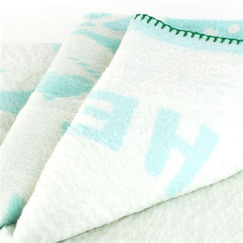 Angebote Decken by Adelheid Decken Douglas F 252 R 24 99 Ansehen