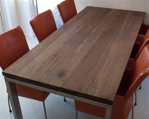 tafel mönchengladbach tafel