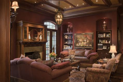 traditional home interior design ideas living room decorating ideas traditional room decorating