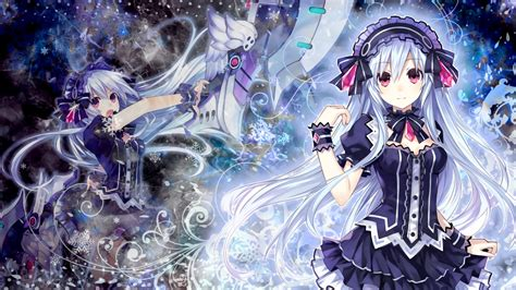 X Anime Wallpaper by 2048x1152 Anime Wallpaper 85 Page 3 Of 3