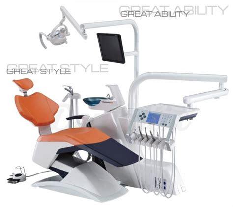 sillon dental sillon dental total taurus g2 shinhung dentaltix