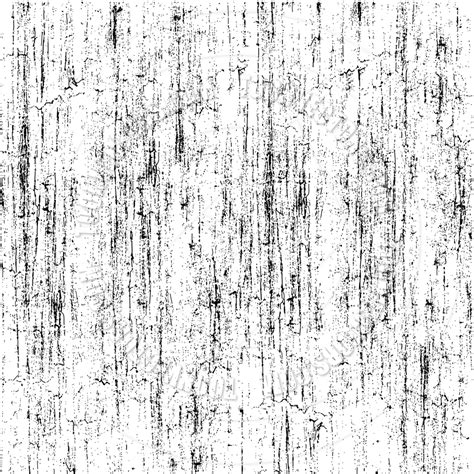 illustrator vector pattern overlay 18 free vector distressed texture images free distressed