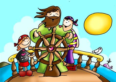 imagenes religiosas catolicas infantiles blog de cat 243 licos imagenes cat 243 licas para ni 241 os cuaresma