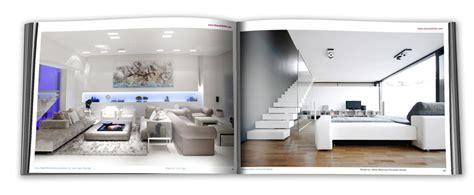 design interior ebook modern interior design inspiration free ebook 2