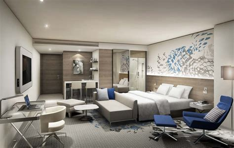 can you get a hotel room at 17 the accorhotels sale can get you 30 plus free breakfast with rates starting from us