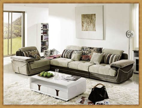 decor sofa set sofa sets and designs for living room 2017 fashion decor