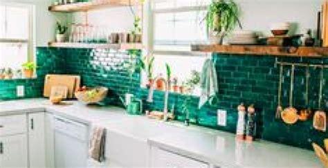 alerte en cuisine alerte ces erreurs qu on fait tous en nettoyant notre