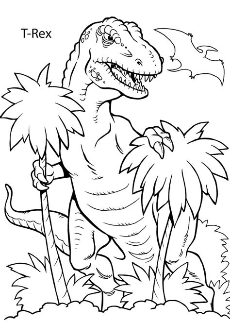 20 free coloring pages ideas coloring pages coloring