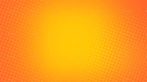 clean dotted background by vmogfx graphicriver